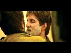 Bollywood Action Movies, Amitabh Bachchan, Movies To Watch Free, Hindi Movies, Watches Online, Movies Online, Movie Downloads, Couple Photos, Fictional Characters