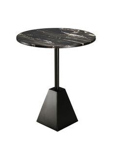 The Ingot Side Table #okha #furnituredesign #capetown