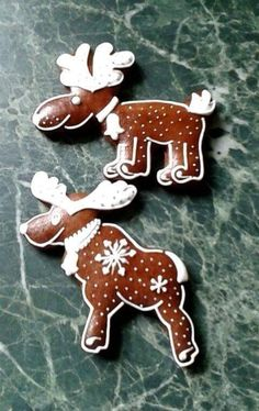 Biscuits, Sugar Cookies, Gingerbread Cookies, Diy And Crafts, Cake, Desserts, Halloween, Style, Wafer Cookies