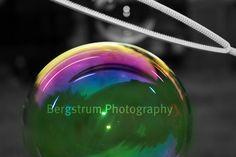 Original Bergstrum photography. Follow me at http://www.facebook.com/pages/Bergstrum-Photography/148592788545378