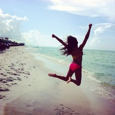 #beach #summer #girl summer love ❤ liked on Polyvore featuring icons, backgrounds, pics, icon pics and pictures