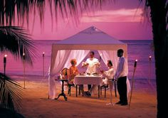 You can't beat the value of all-inclusive resorts for a romantic getaway, plus you're freed from reaching for your wallet several times a day. These resorts have a lot to offer for your next travel destination to the Caribbean. Jamaica All Inclusive, All Inclusive Vacation Packages, Negril Jamaica, Romantic Destinations, Romantic Getaways, Honeymoon Romance, Caribbean Vacations, Travel Magazines, Cruise