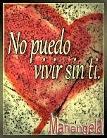 siempre ...:-)