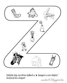 Dysgraphia, Preschool Worksheets, Letters, Teaching, Games, Facebook, Alphabet, Letter, Gaming