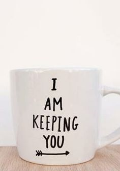 12 amazing Valentine's gifts to grab! On the inside write forever creepily on the bottom or repeatedly all over the inside Valentines Day Gifts For Him, Be My Valentine, Inexpensive Gift, Love And Marriage, Little Gifts, Craft Gifts, Just In Case, Best Gifts, Christmas Gifts