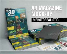 95+ Best High Quality Free Photoshop PSD Mockups | Designrazzi