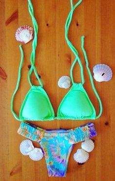 Moana#Bikini <3