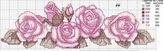 ********** Cross Stitch Rose, Cross Stitch Flowers, Cross Stitch Embroidery, Cross Stitch Patterns, Cactus Plants, Kids Rugs, Knitting, Crochet, Altar