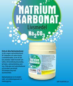 http://allt-fraktfritt.se/catalog/product/view/id/3984/s/natriumkarbonat-450-g/
