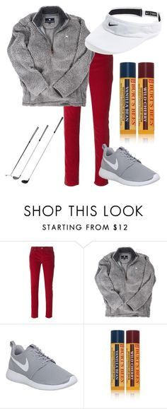"""""""Read D Please :)"""" by kk-purpleprincess ❤ liked on Polyvore featuring Étoile Isabel Marant, NIKE, Burt's Bees, women's clothing, women's fashion, women, female, woman, misses and juniors"""