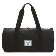 f60dd3232a3d Don t You Love How Innovative Design Can Make The Simple Idea of the Duffel  Bag an Amazing Concept Again