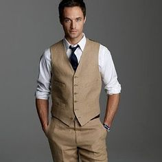 Does my dad's tux need to match the color of groom and best man?   Weddings, Beauty and Attire   Wedding Forums   WeddingWire