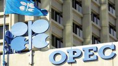 Africa's Third-Biggest Oil Producer, Equatorial Guinea… http://abdulkuku.blogspot.co.uk/2017/05/africas-third-biggest-oil-producer.html