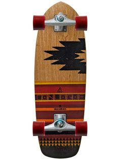 "Carver Skateboards Courtney Conlogue CX4 29.5"" Complete online kaufen bei blue-tomato.com"