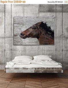 Rabid Horse Artwork Home Facebook - 236×292