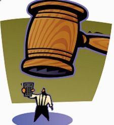 Mazazo_Justicia.jpg - 225x250 Hacienda impone la primera multa del 150% por declarar bienes en el extranjero fuera de plazo