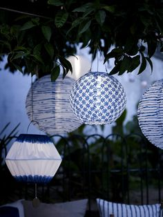 Ikea solar led tuinverlichting 2016