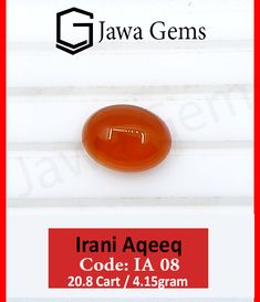 Irani Aqeeq IA 08 #IraniAgate ₨ 2080 For more details whatsapp on 03159477284 Free Delivery all over Pakistan Wearing Aqeeq Rings are creates joy in the heart and is good for the eye sight and it also helps eliminate depression, sadness and high tension anger. This stone absorbs the rays of the sun and passes absorbed stone to your body #JawaGems #Jawa #IraniAqeeq #IraniAqeeqRing #IraniAqeeqbracelet #IraniAqeeqnecklace #IraniAqeeqpendent #IraniAqeeqearring #BuyOnline #Luckystone #gemstone Dreams Resorts, High Tension, Astrology Compatibility, Lucky Stone, Free Delivery, Joy, Gemstones, Create, Heart