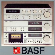 BASF 1979 www.1001hifi.com