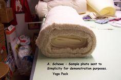 yoga pack 018