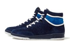 white-mountaineering-saucony-suede-sneakers-2