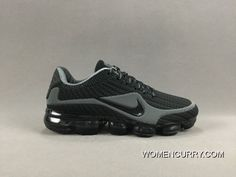 Trying to find more information on sneakers? In that case click through right here for more information. Ankle Sneakers, Air Max Sneakers, All Black Sneakers, Sneakers Nike, Discount Sneakers, Sneakers Fashion, New Jordans Shoes, Pumas Shoes, Air Jordans