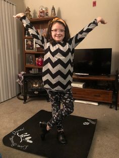 Here's another happy dancer in her new tap shoes! We fit tap shoes and a variety of other dance shoes at our Orlando Superstore! ❤️ Tap Shoes, Dance Shoes, New Tap, Dance Tights, Dance Wear, Leotards, Orlando, Camisole, Dancer