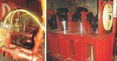 Image:Ultramax-Power-Development.jpg