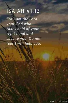 Bible Verses to Help You Move From Anxiety in 2020 – Live Him Biblical Quotes, Bible Verses Quotes, Religious Quotes, Faith Quotes, Spiritual Quotes, Cool Bible Verses, Verses From The Bible, Bible Verses For Strength, Healing Quotes