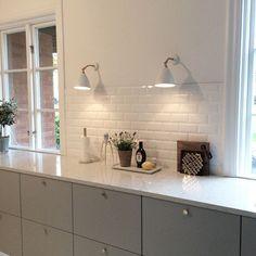 Dining Area, Kitchen Dining, Kitchen Decor, Interior Design Quotes, Lampe Gras, Refacing Kitchen Cabinets, Dining Room Furniture, Kitchen Lighting, Interior Design Living Room