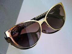 815d222434e Bvlgari Sunglasses Cat Eye Bvlgari Sunglasses