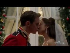 """A Royal Christmas"" Full Movie"
