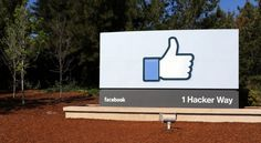 Learn about Facebook Just Announced Two Key Hires for Its Global Marketing Solutions Team http://ift.tt/2qokcg2 on www.Service.fit - Specialised Service Consultants.