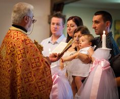 baptism photography ideas - Google Search