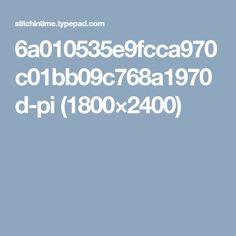 6a010535e9fcca970c01bb09c768a1970d-pi (1800×2400)