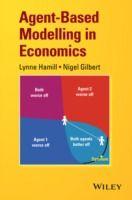 Prezzi e Sconti: #Agent-based modelling in economics  ad Euro 58.38 in #Ibs #Libri