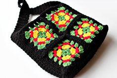 granny-square-purse