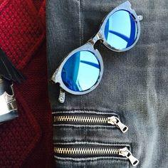 Diario de Estilo by Mariona Planas for The Quiet Before http://www.thequietbefore.com/blogs/news/18678735-diario-de-estilo-by-mariona-planas #thequietbefore #eyewear