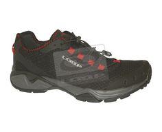 53858a4802ca 32 nejlepších obrázků z nástěnky Outdoorová obuv LOAP