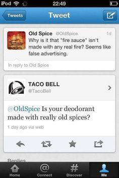 Shots Fired #lol #haha #funny