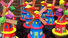 windmills for sale - Google Search