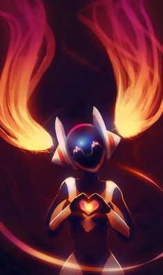 Find images and videos about league of legends, lapse and dj sona on We Heart It - the app to get lost in what you love. Lol League Of Legends, League Of Legends Characters, Dj Sona, Fan Art, Splash Art, Liga Legend, Miss Fortune, Black Rock Shooter, Pokemon