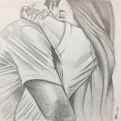 Couple Drawings Hand Drawings Love Drawings Pencil Drawings Drawings With Meaning Holding Hands Drawing Relationship Drawings Sketch Ideas For Beginners Hold Hands Easy Pencil Drawings, Heart Pencil Drawing, Art Drawings Sketches Simple, Sketches Of Hands, Drawing Tips, Drawings About Love, Pretty Drawings, Sketch Drawing, Sketching