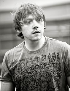 Rehearsal images have been released for the upcoming production of Mojo starring Rupert Grint, Ben Whishaw, Daniel Mays, Brendan Coyle and Colin Morgan, which opens at the Harold Pinter Theatre later this month Brendan Coyle, Ben Whishaw, Ron And Hermione, Yer A Wizard Harry, Rupert Grint, Harry Potter Cast, Colin Morgan, Raining Men, Best Actor