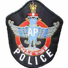 AP Police SI ASI Hall Ticket 2016 Download www.appolice.gov.in