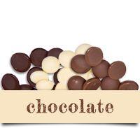 Martellato Mc09vusa Mini Meltinchoc Chocolate Tempering Machine Green Pretty And Colorful Business & Industrial
