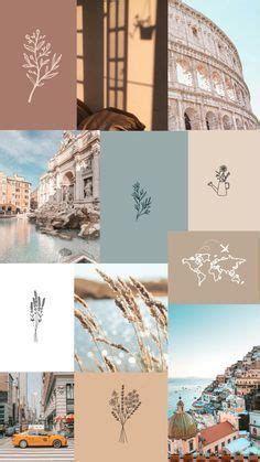 Images By Olgalozan On Fundalu Meu | Iphone Wallpaper Tumblr
