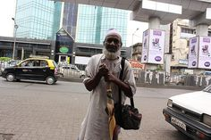 The Muslim Beggar Shot By Marziya Shakir 4 Year Old On Canon EOS 60D