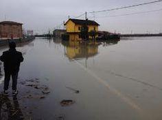 alluvione modena - Cerca con Google