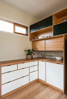 One of the many primary design components of your kitchen is the kitchen cupboards. Budget Kitchen Remodel, Kitchen On A Budget, Home Decor Kitchen, Kitchen Furniture, Kitchen Interior, New Kitchen, Home Kitchens, Country Kitchen, Furniture Cleaning